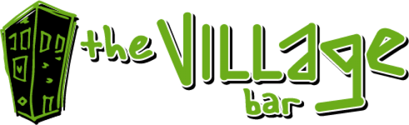 The Village Bar
